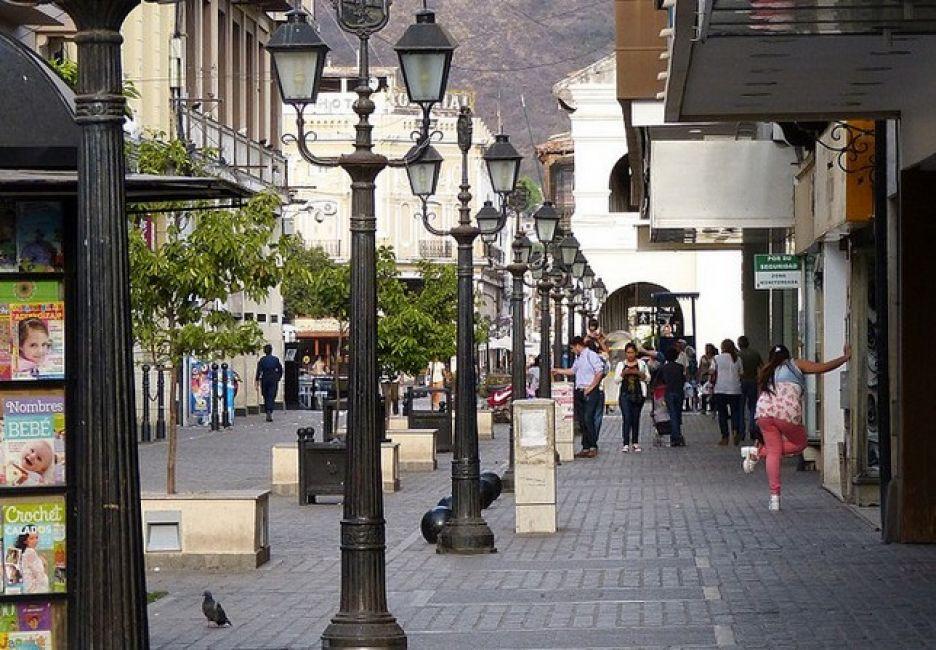La triste realidad| Los comercios despidieron a más de 800 trabajadores en Salta