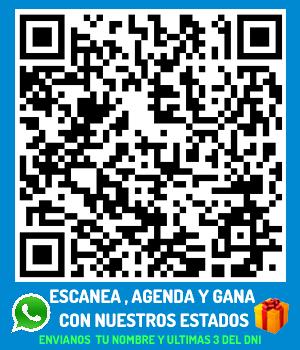 escane-qr-wapp