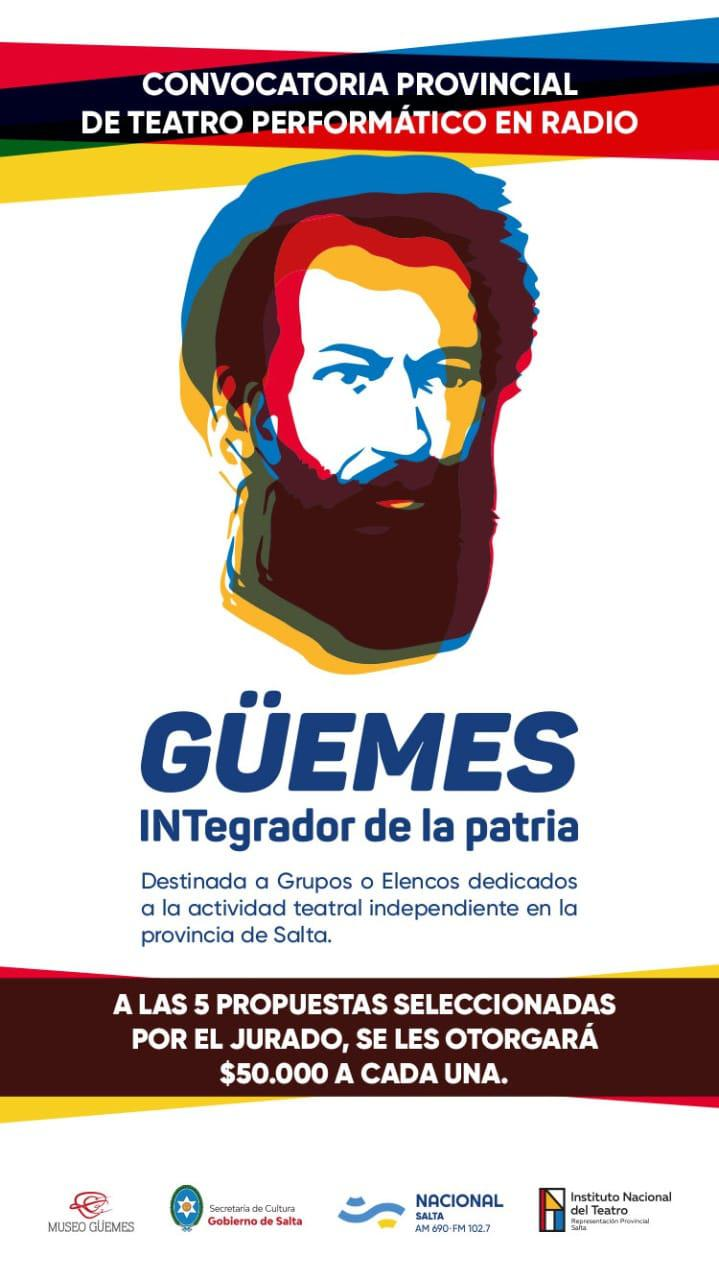 convocatoria_int_güemes