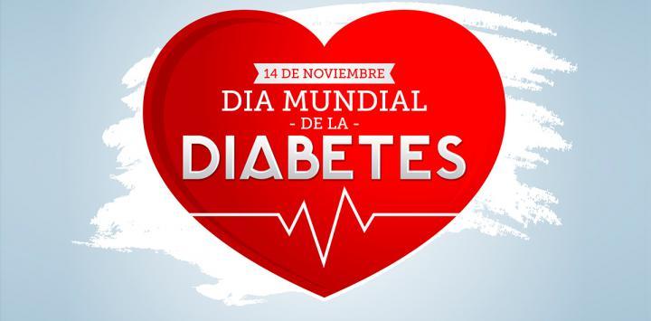 definir los síntomas de la diabetes dka
