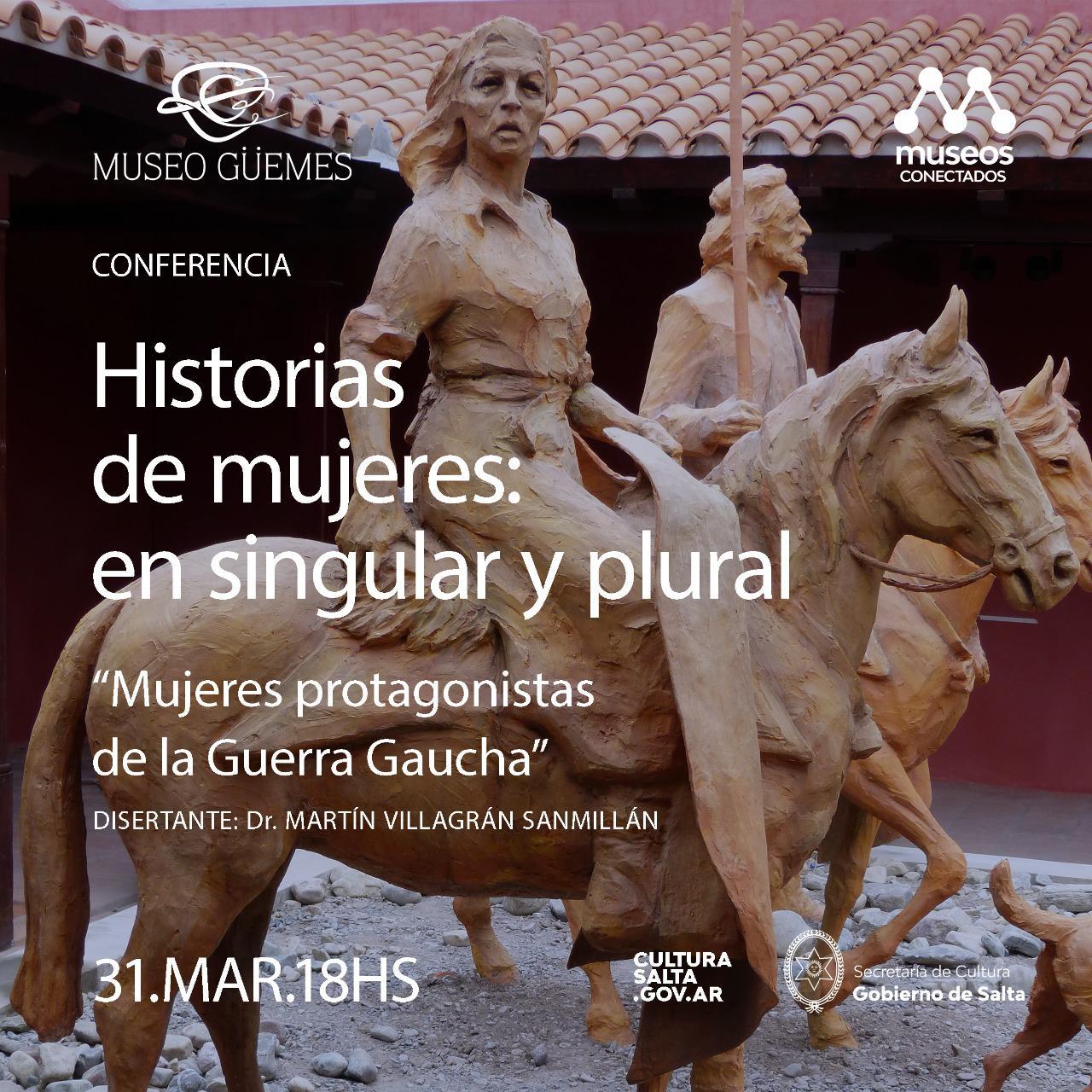 museo_güemes