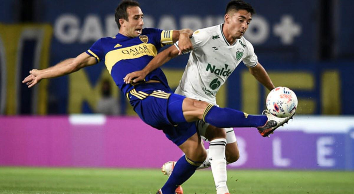 noticia-1614563313-boca-sarmiento