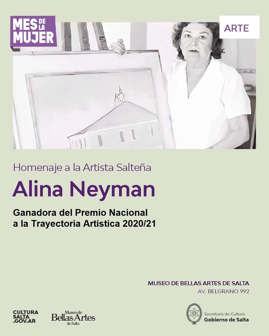alina_neyman_premio